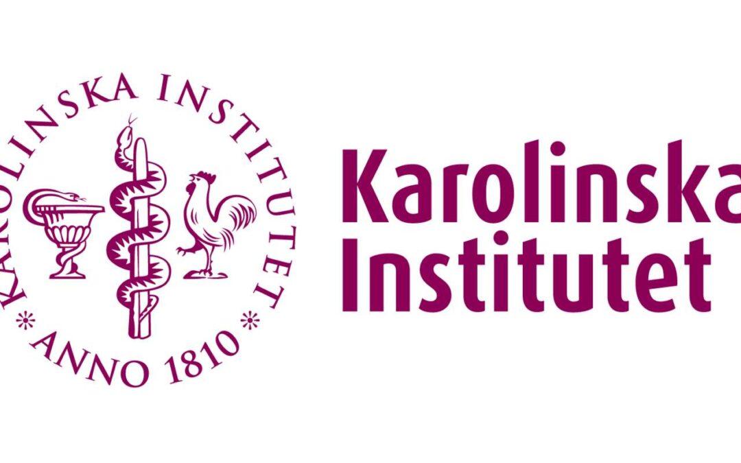 """Ny omgång av """"DBT och dess kliniska tillämpning"""" på Karolinska Institutet med start 28 januari 2021"""