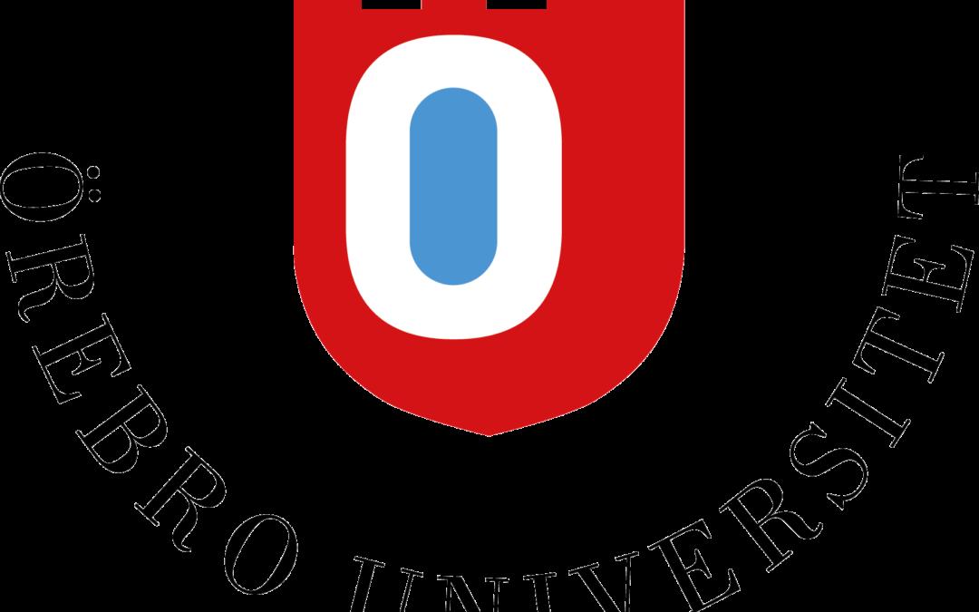 Studie om erfarenheter av gruppterapi på Örebro Universitet