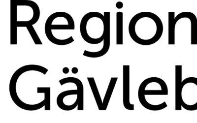 TIPP-färdigheter på YouTube från Region Gävleborg